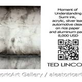 Moment of Understanding by Ted Lincoln