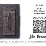 Slug by JB Bond