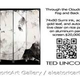 Through the Clouds and Fog and Back by Ted Lincoln